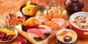 طريقة يابانية للتخلّص من دهون الجسم
