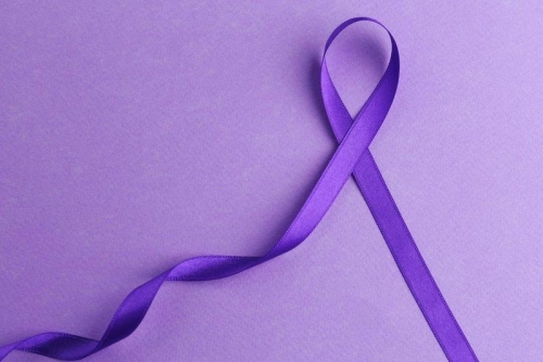 سرطان البنكرياس: علاج جديد يطيل حياة المرضى