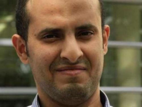 عامل يمني يتحول إلى مليونير خلال جلسة واحدة في أمريكا