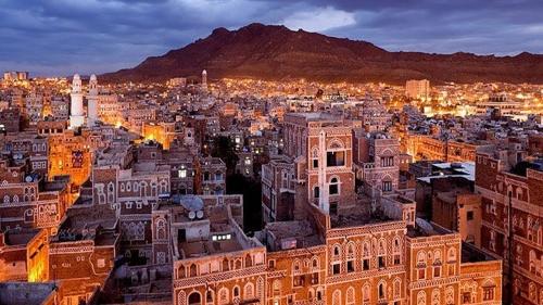 """بالفيديو : ملطام الحوثي الذي هز صنعاء """"تقرير خاص"""""""
