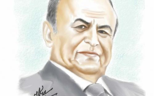 الرئيس هادي يتجه لاقالة حكومين معين وتشكيل حكومة حرب من 5 وزارات فقط .. ماهي ؟!