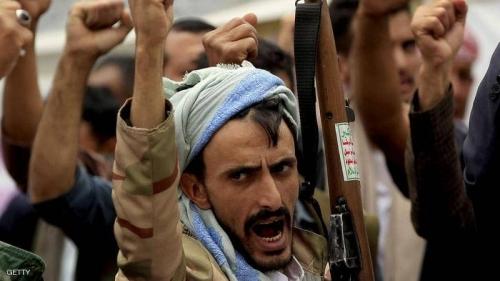 مصرع 7 من ميليشيا الحوثي في جبهة رازح غربي صعدة