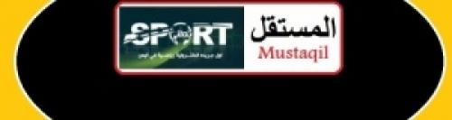مصرع وكيل محافظة اب الحوثي في اشتباكات مسلحة بالمدينة