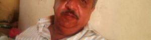 د.مرام الجفري تروي قصة وفاة د. حسين الجفري واللحظات الأخيرة من حياته .