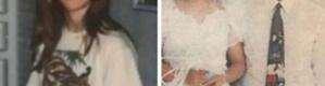 رحلة في الجحيم.. اختطفها زوج امها 20 عاما وأجبرها على إنجاب 9 أطفال