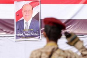 مصدر مسؤول يكشف كيف تم تجاوز الجنرال الاحمر وتسليم ادارة شئون الدولة لشخص غير مؤهل