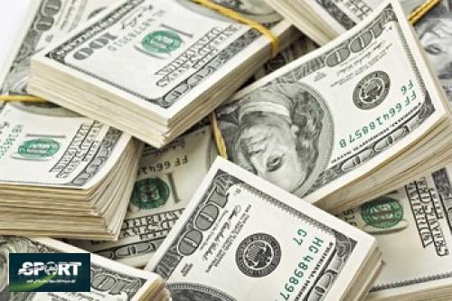 """تعرف على أسعار صرف """"أبرز العملات"""" الأجنبية في صنعاء وعدن اليوم الأحد 07/06/2020"""