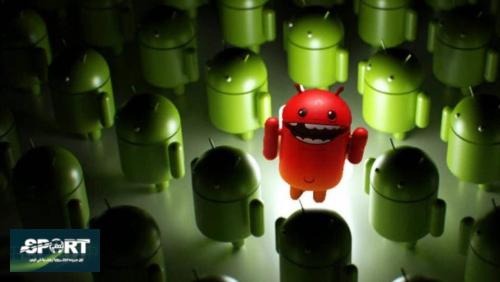 إذا كان هاتفك أندرويد.. احذر هذه التطبيقات.
