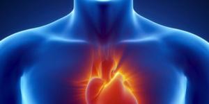 إذا شعرت بهذه الأعراض أثناء النوم فأنت مصاب بأمراض القلب