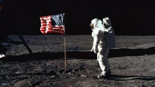 ابتكر مرحاضا يتحدى جاذبية القمر.. واحصل على 20 ألف دولار
