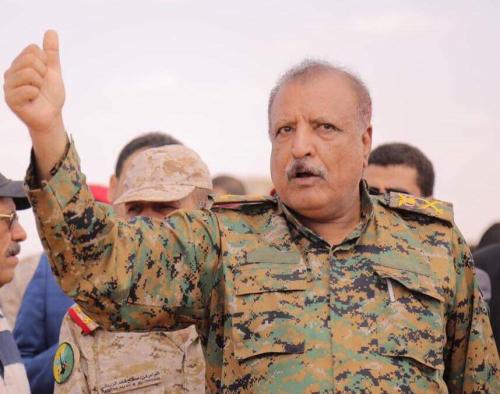 نائب احمد الميسري يدلي بتصريح قوي في اول ظهور له منذ مدة طويلة .. ماذا قال؟