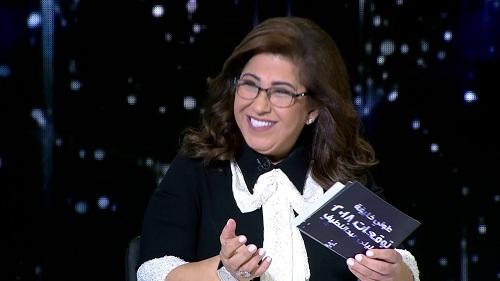 العرافة الشهيرة ''ليلى عبد اللطيف'' تكشف عن الحدث السار الذي سيحدث في اليمن والدول العربية
