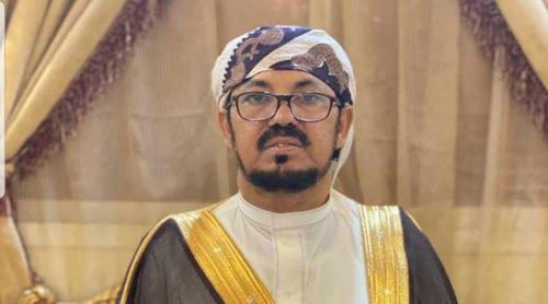 حرص على ارتداء الزي اليمني طوال 50 عاماً.. وفاة رئيس الجالية اليمنية شمال السعودية بكورونا