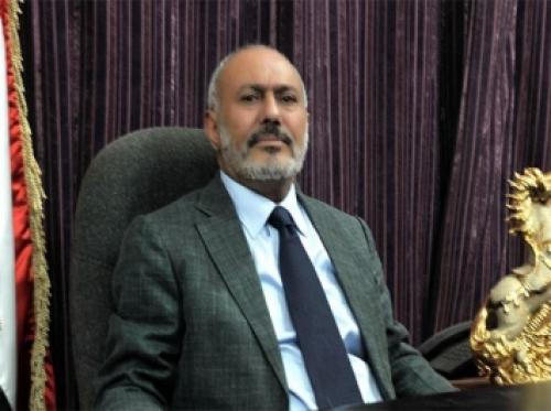 """شبكة سويسرية تكشف عن ثروة """"علي عبدالله صالح""""في أحد بنوك البلد"""