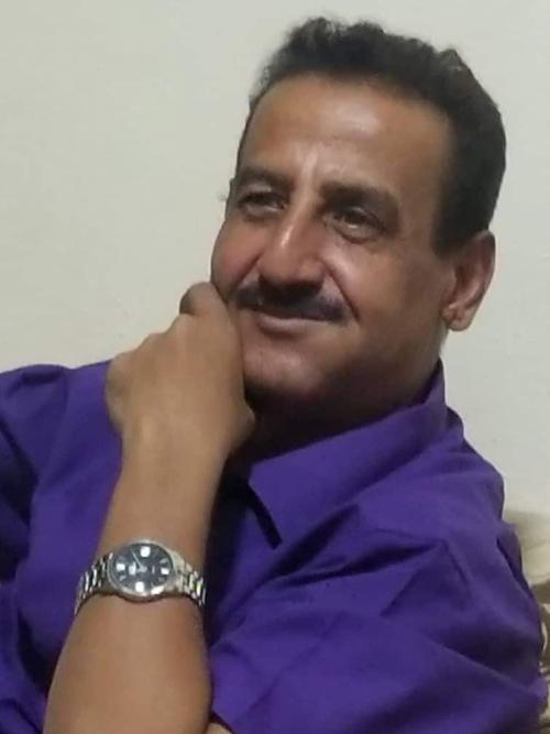رئيس صحيفة الجيش : العسكريين يدخلون الشهر الخامس بدون رواتب والجوع بات يهدد أسرهم بالموت
