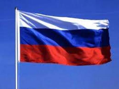 روسيا تمنح مواطني 113 دولة دخول أراضيها بتأشيرات إلكترونية