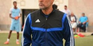 السنيني يخاطب لاعبي المنتخب : انتم سبب الابتسامة والسعادة للجماهير العريضة