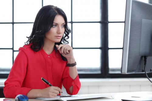 نصائح للتحكم بانفعالاتك في العمل