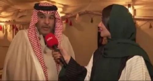 للمغتربين اليمنيين ..السعودية الطرد الفوري من المملكة لأي وافد يزاول هذه المهنة ويوضع بالقائمة السوداء