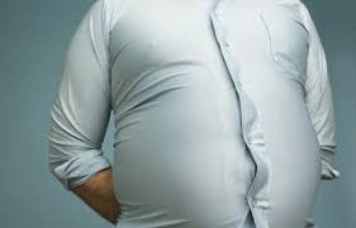 7 أشياء تسبب زيادة في الوزن خلال 24 ساعة