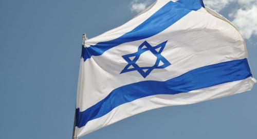 إسرائيل تعلن عن علاقات مع 7 دول عربية جديدة