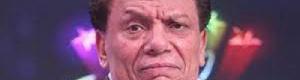 """بكاء الفنان الكبير عادل إمام بمرارة وسقط مغشياً عليه .. """"والوصية مفيش عزاء !"""" .. تفاصيل صادمة للقصة !"""