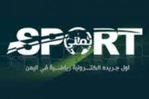 مراسل الجزيرة :نقل صلاحيات الشرعية للمجلس الانتقالي الجنوبي بعدن