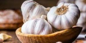 أبرز الحقائق عن الثوم وفوائده الصحية