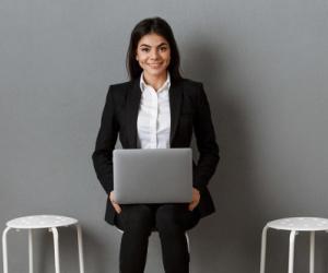 خطوات للحصول على الوظيفة المرغوبة