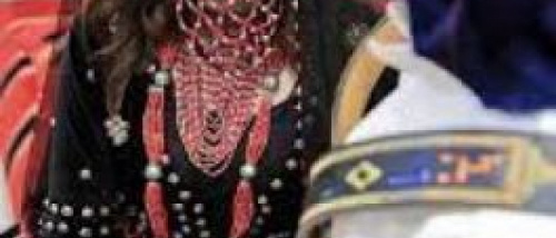"""""""خلي الحوثي يزوجك ببنته"""".. رد أحد الآباء بعد الطلب منه بالالتزام بالتسعيرة الحوثية للمهور في محافظة إب"""