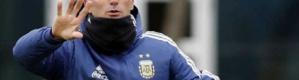 """انتقاد عنيف.. مدرب الأرجنتين يعلق على """"تعادل"""" تشيلي المخيب"""