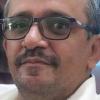 احمد ناصر مهدي