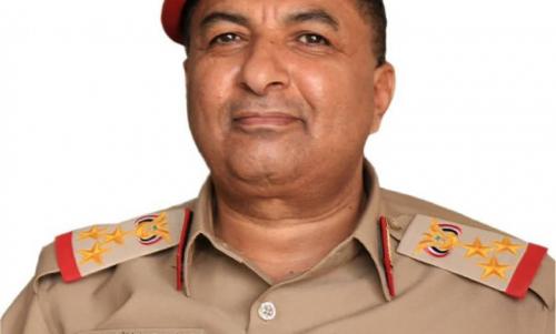 الجيش الوطني يحرير مواقع هامة وقطع خطوط إمداد حوثية في مأرب ويكشف آخر المستجدات العسكرية