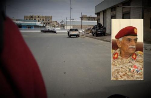 وحدة خاصة تنفذ عملية نوعية في قلب صنعاء تصيب الميليشيا بالرعب