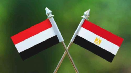 السفارة اليمنية بالقاهرة: منع دخول الصحفيين المصريين عدن شائعة