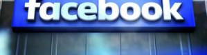 فيسبوك تُطوّر تقنية حديثة لمكافحة التزييف العميق