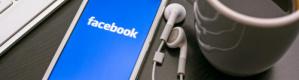 الذكاء الاصطناعي يساعد فيسبوك على تقليد النص المكتوب بخط اليد