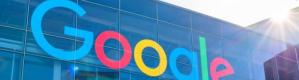 Spot من جوجل للعثور على هاتف أندرويد المفقود