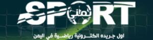 دولتان عربيتان ضمن أفضل 20 دولة بالعالم فى عودة الحياة بعد كورونا