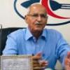 أحمد مسعود العلواني