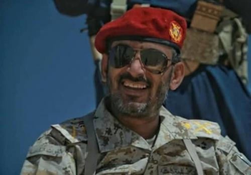 هادي يصدر قرار جمهوري جديد
