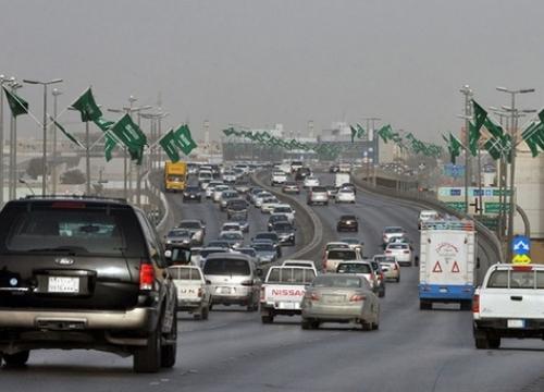 أمير سعودي يكشف عن متغيرات وشيكة ستطرأ داخل المملكة ويوجه رسالة للسعوديين !( تفاصيل)