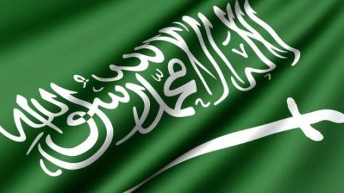 وفاة داعية سعودي شهير وحالة حزن تعم مواقع التواصل الإجتماعي