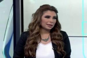 قناة العربية تشعل ثورة حقيقية في الكويت بتقرير مستفز عن قطر .. وهكذا كان الرد (فيديو)