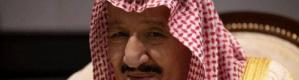 السعودية توافق على استقبال قوات أميركية لتعزيز أمن المنطقة