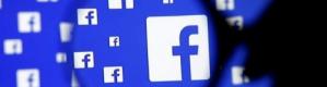 """فيسبوك تدفع 5 مليارات دولار بسبب """"فضيحة بيانات المستخدمين"""""""