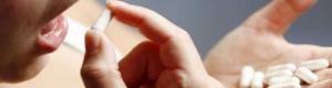 علماء روس يبتكرون دواء فريدا لمعالجة التهاب المفاصل