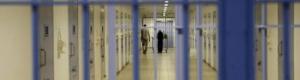 سعودي في السجن منذ 16 عاما بسبب مرض السكري