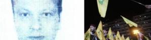من هو سلمان رؤوف سلمان؟.. إرهابي حزب الله المطلوب دوليا