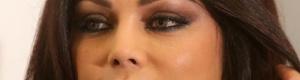 نسخة طبق الأصل .. هيفاء وهبي تثير الجدل بمجموعة ''صور'' مغرية لابنتها .. والجماهير تتغزل فيها .. شاهد